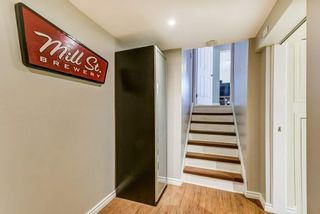 Photo 19: 21 Tivoli Court in Toronto: Guildwood House (Backsplit 4) for sale (Toronto E08)  : MLS®# E4918676