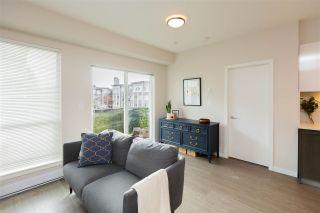 """Photo 11: 307 13768 108 Avenue in Surrey: Whalley Condo for sale in """"The Venue"""" (North Surrey)  : MLS®# R2552667"""