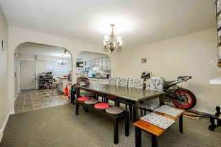 Photo 11: 7696 7698 CUMBERLAND Street in Burnaby: The Crest House for sale (Burnaby East)  : MLS®# R2563027