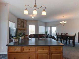 Photo 10: 409 51 Eldorado Drive: St. Albert Condo for sale : MLS®# E4228035