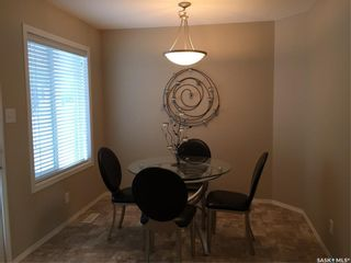 Photo 6: 105 503 Colonel Otter Drive in Swift Current: Highland Residential for sale : MLS®# SK831665
