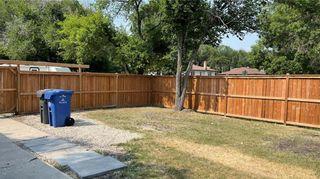 Photo 19: 1006 Fleming Avenue in Winnipeg: East Kildonan Residential for sale (3B)  : MLS®# 202117688