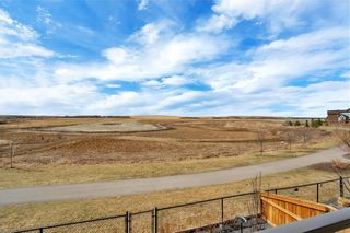 Photo 29: 88 Windgate Close SW: Airdrie Detached for sale : MLS®# A1080966