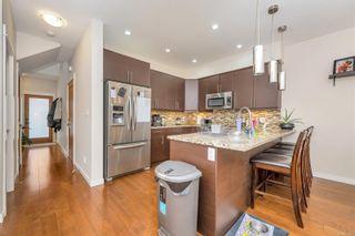 Photo 5: 19 4009 Cedar Hill Rd in : SE Cedar Hill Row/Townhouse for sale (Saanich East)  : MLS®# 876868