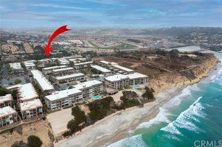 Photo 1: SOLANA BEACH Condo for sale : 2 bedrooms : 884 S Sierra Avenue