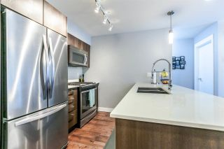 """Photo 8: 118 7088 14TH Avenue in Burnaby: Edmonds BE Condo for sale in """"REDBRICK"""" (Burnaby East)  : MLS®# R2242958"""