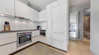 "Photo 15: 305 2065 W 12TH Avenue in Vancouver: Kitsilano Condo for sale in ""SYDNEY"" (Vancouver West)  : MLS®# R2587957"