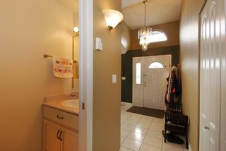Photo 10: 1517 Bramble Lane in Coquitlam: Westwood Plateau House for sale