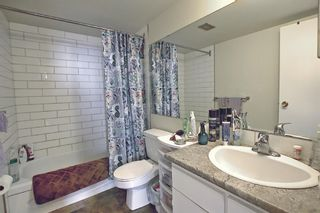 Photo 15: 902 4944 Dalton Drive NW in Calgary: Dalhousie Apartment for sale : MLS®# A1131738