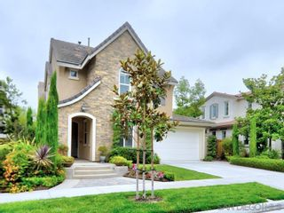 Photo 4: LA COSTA House for sale : 5 bedrooms : 2421 Mica Rd. in Carlsbad
