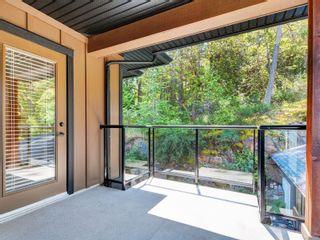 Photo 27: 708 Bossi Pl in : SE Cordova Bay House for sale (Saanich East)  : MLS®# 877928