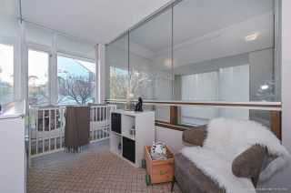 """Photo 18: 112 161 W GEORGIA Street in Vancouver: Downtown VW Townhouse for sale in """"COSMO"""" (Vancouver West)  : MLS®# R2575699"""