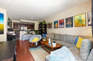 Photo 3: LA JOLLA Condo for sale : 1 bedrooms : 3935 Nobel Dr ##113 in San Diego