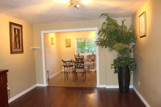 Photo 8: 10734 70 Avenue in Edmonton: Zone 15 House Half Duplex for sale : MLS®# E4264196