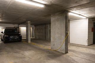 Photo 41: 3102 10152 104 Street in Edmonton: Zone 12 Condo for sale : MLS®# E4266181