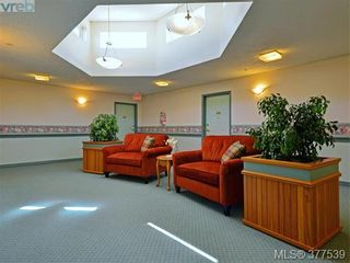 Photo 14: 310 1485 Garnet Rd in VICTORIA: SE Cedar Hill Condo for sale (Saanich East)  : MLS®# 757974