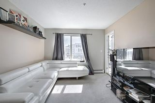 Photo 4: 215 7210 80 Avenue NE in Calgary: Saddle Ridge Apartment for sale : MLS®# A1091258