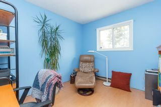 Photo 22: 3530 Falcon Dr in : Na Hammond Bay House for sale (Nanaimo)  : MLS®# 869369