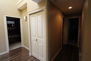 Photo 17: 15 1134 Pine Grove Road in Scotch Creek: Condo for sale : MLS®# 10116385
