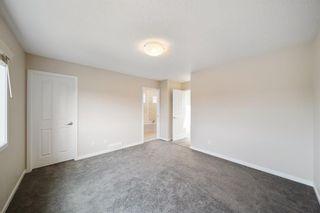 Photo 13: 351 Auburn Crest Way SE in Calgary: Auburn Bay Detached for sale : MLS®# A1136457