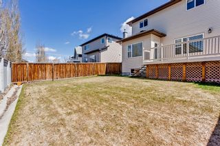 Photo 24: 126 Tanner Close: Airdrie Detached for sale : MLS®# A1103980