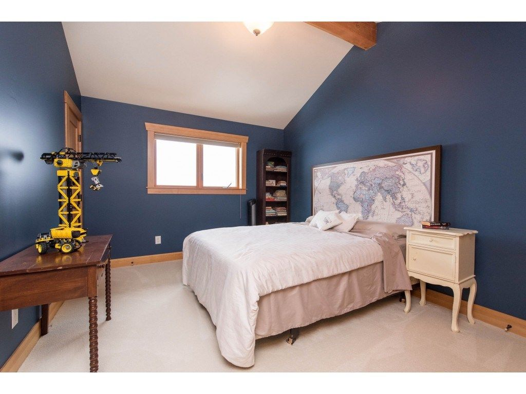 """Photo 30: Photos: 115 45473 ARIEL Place: Cultus Lake House for sale in """"Riverstone Heights"""" : MLS®# R2539139"""