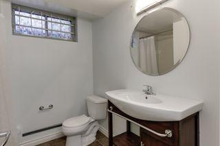 Photo 31: 14603 97 Avenue in Edmonton: Zone 10 House for sale : MLS®# E4260476