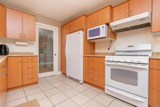 Photo 3: 682 Peto Crt in : SW Glanford House for sale (Saanich West)  : MLS®# 883176