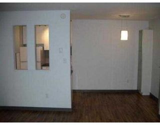 """Photo 4: 206 2234 PRINCE ALBERT BB in Vancouver: Mount Pleasant VE Condo for sale in """"OASIS"""" (Vancouver East)  : MLS®# V547042"""