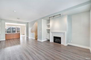 Photo 10: 172 2450 161A STREET in Surrey: Grandview Surrey Townhouse for sale (South Surrey White Rock)  : MLS®# R2560594