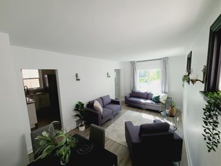 Photo 8: 621 Agnes Street in Winnipeg: West End Residential for sale (5A)  : MLS®# 202112301