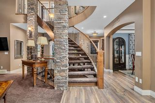 Photo 22: 128 Ranch Road: Okotoks Detached for sale : MLS®# A1138321