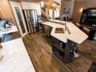 Photo 13: 5 EMBER Court: St. Albert House for sale : MLS®# E4260501