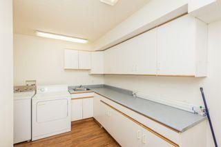 Photo 21: 3- 21 St. Lawrence Avenue: Devon Condo for sale : MLS®# E4250004