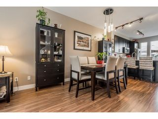 """Photo 6: 40 4967 220 Street in Langley: Murrayville Townhouse for sale in """"Winchester"""" : MLS®# R2393390"""
