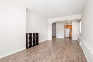 """Photo 17: 8645 FREMLIN Street in Vancouver: Marpole House for sale in """"Tundra"""" (Vancouver West)  : MLS®# R2581264"""