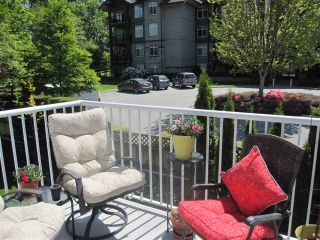 """Photo 20: 35 12296 224 Street in Maple Ridge: East Central Townhouse for sale in """"The Colonial"""" : MLS®# R2367727"""