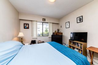 Photo 18: 210 270 W 1ST Street in North Vancouver: Lower Lonsdale Condo for sale : MLS®# R2619267