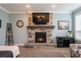 Photo 13: 13645 230A STREET in Maple Ridge: Silver Valley House for sale : MLS®# R2489419