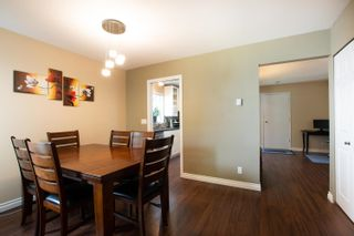 """Photo 3: 141 12233 92 Avenue in Surrey: Queen Mary Park Surrey Townhouse for sale in """"ORCHARD LAKE"""" : MLS®# R2594301"""
