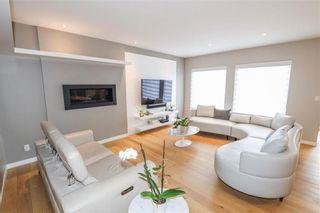Photo 7: 1753 Grosvenor Avenue in Winnipeg: River Heights Residential for sale (1C)  : MLS®# 202121162