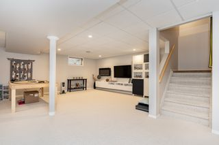 Photo 23: 942 Aldgate Road in Winnipeg: River Park South House for sale (2F)  : MLS®# 202102931