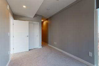 Photo 20:  in Edmonton: Zone 12 Condo for sale : MLS®# E4238761