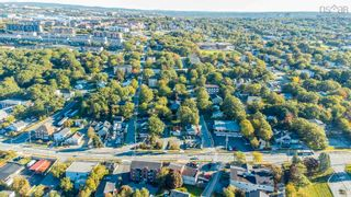 Photo 8: 330/332/334 Windmill Road in Dartmouth: 10-Dartmouth Downtown To Burnside Vacant Land for sale (Halifax-Dartmouth)  : MLS®# 202125777