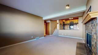 Photo 19: 18 Coral Sands Place NE in Calgary: Coral Springs Detached for sale : MLS®# A1109060