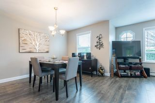 """Photo 11: 107 5909 177B Street in Surrey: Cloverdale BC Condo for sale in """"Carridge Court"""" (Cloverdale)  : MLS®# R2602969"""