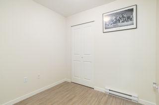 "Photo 16: 322 3323 151 Street in Surrey: Morgan Creek Condo for sale in ""Kingston House"" (South Surrey White Rock)  : MLS®# R2427208"