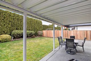 Photo 19: 22157 46 Avenue in Langley: Murrayville House for sale : MLS®# R2440187