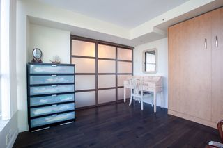 Photo 13: 801 555 JERVIS STREET in Vancouver: Coal Harbour Condo for sale (Vancouver West)  : MLS®# R2330860