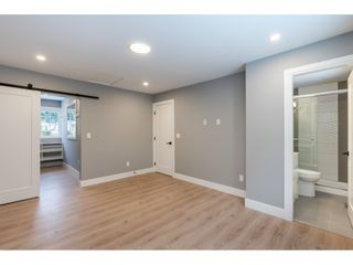 """Photo 6: 20504 43 Avenue in Langley: Brookswood Langley House for sale in """"BROOKSWOOD"""" : MLS®# R2430044"""